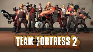 tf2 halloween background hd team fortress 2 full torrent indir oyun pinterest team fortress