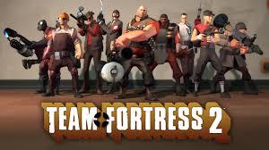 tf2 halloween background hd team fortress 2 full torrent indir oyun pinterest team fortress