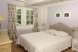 chambre anglais chambre au style anglais