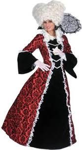 Colonial Halloween Costume Crazy Costumes La Casa Los Trucos 305 858 5029 Miami