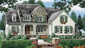Frank Betz Com Home Plans Why We Love Southern Living House Plan 1929