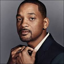 biography will smith will smith biography and life story