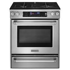 Kitchen Aid Cooktops Kitchenaid Gas Cooktop Ebay