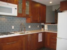 inexpensive kitchen countertops pictures u0026 ideas from hgtv hgtv