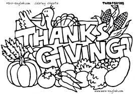 coloring pages thanksgiving coloring worksheets disney princess