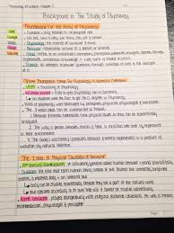 IB Solved  Grade   Notes and Assessments YouTube AQA A Level Psychology  Year    Relationship Module  Section