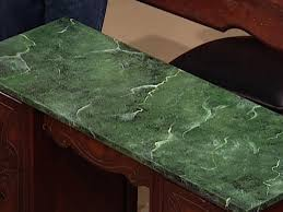 how to paint a faux marble surface how tos diy