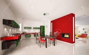Caminetti Carfagna by Emejing Cucina Con Camino Images Home Interior Ideas Hollerbach Us