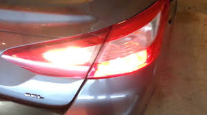 ford focus tail light bulb rear brake light bulb ford focus best brake 2017