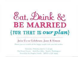 post wedding reception invitation wording amazing post wedding reception invitations wording for image of
