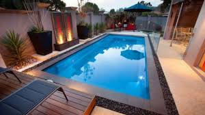 cost of a lap pool free interior the stevenson projects lap pool deck brilliant cost