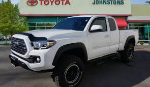 toyota dealership in los angeles toyota dealer serving wolfeboro beautiful toyota sequoia lease