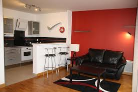chambre d hote villejuif appartement villa liberte st roch appartement villejuif