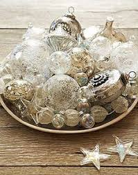 Pinterest Christmas Home Decor 22 Best Christmas Home Decor Gold Silver White Images On