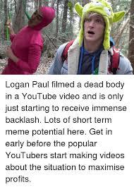 Meme Videos Youtube - meme and meme meme on ballmemes com