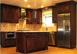 prefabricated kitchen island pre made kitchen islands prefab cabinets for kitchen prefabricated