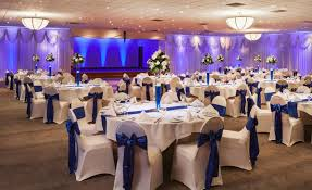 gem celebrations wedding and event hire asian weddings