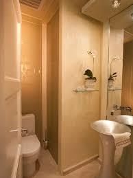 Powder Bathroom Design Ideas 85 Best Bathrooms Images On Pinterest Bathroom Ideas Bathroom