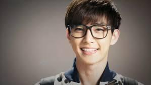korean hairstyles men short hair short korean hair style for men