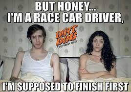 Rc Car Meme - hahahahahahahahahahaha i love this rc cars pinterest