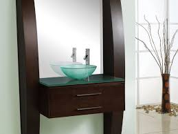 bathroom 1 vibrant creative small bathroom vanity with sink