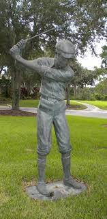 golf statues home decorating golf statues home decorating home decor ideas