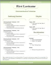 free resume templates pdf resume templates pdf free college resume templates application