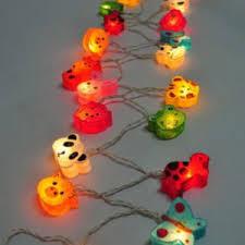children u0027s string lights enchantment by fairy lights