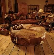 Western Living Room Ideas Interesting Design Ideas Western Living Room Furniture