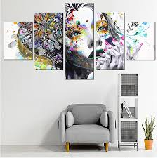 home interior wholesalers online buy wholesale tatto wall art from china tatto wall art