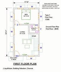 house building estimates house plans affordable house plans with estimated cost to build beautiful 650 sq