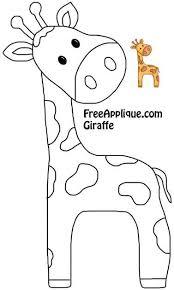 25 unique free applique patterns ideas on pinterest applique