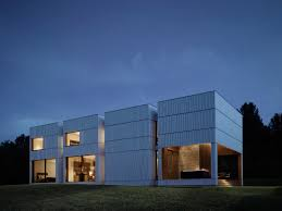 Architectural Homes 633 Best Architecture Homes Images On Pinterest