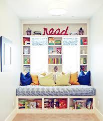 coin lecture chambre deco chambre interieur idées créatives de coin lecture pour votre