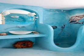 sea bathroom ideas bathroom decor ideas sea bathroom decor ideas sea