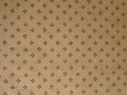 Papier Peint Fushia by Papiers Peints Des Annees 70 Wordmark