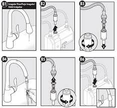 moen motionsense kitchen faucet frequently asked questions faqs regarding moen faucets
