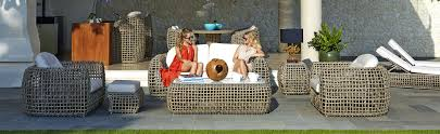 Bali Rattan Garden Furniture by Modern U0026 Contemporary Designer Outdoor Furniture Skyline Designs