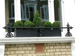 7 besten blumenkästen bepflanzung bilder auf weinfass - Blumenkasten Fã R Balkon