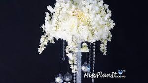 wedding centerpiece bright wedding centerpiece diy how to create this