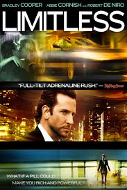 limitless movie download movies about trading forex trader portal