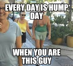 Meme Hump Day - arm day meme day best of the funny meme