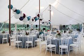 tent and chair rentals guelph tent and event rentals cambridge kitchener oakville