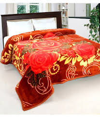 Snapdeal Home Decor Furniture Pillow Covers Curtains Bedsheets From Amazon
