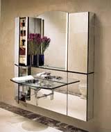 Robern Mirrored Medicine Cabinet Dmg Medicine Cabinets