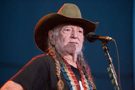 5 things to about willie nelson before his concert this
