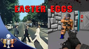 where to buy easter eggs wolfenstein the new order easter eggs mario the beatles