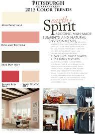 23 best 2015 paint color trends images on pinterest paint stain