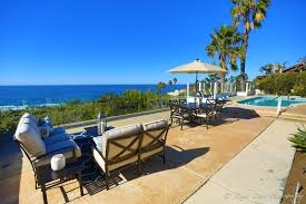 la jolla shores rental at azul la jolla ocean view vacayrx
