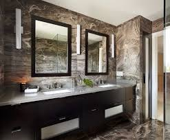 concept k u0026 b u2013 kitchen and bathroom designers